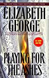 Playing for the Ashes (Inspector Lynley Book 7)