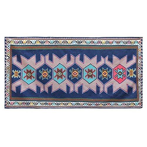 11' X 5.5' Vintage Handwoven moroccan Kilim rug, moroccan Kilim rug,Highest quality vintage kilim rug vintage old kilim rug, Kelim, Code:R0101104 . FBA (PS:32x25x3)