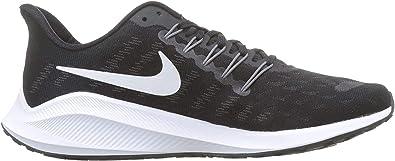 Nike Air Zoom Vomero 14, Zapatillas de Running para Hombre ...