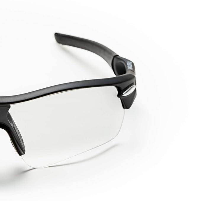 sunglasses restorer Gafas Ciclismo Modelo Angliru para Hombre y Mujer, Dos Juegos de Lentes.