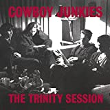 Trinity Session (Vinyl)