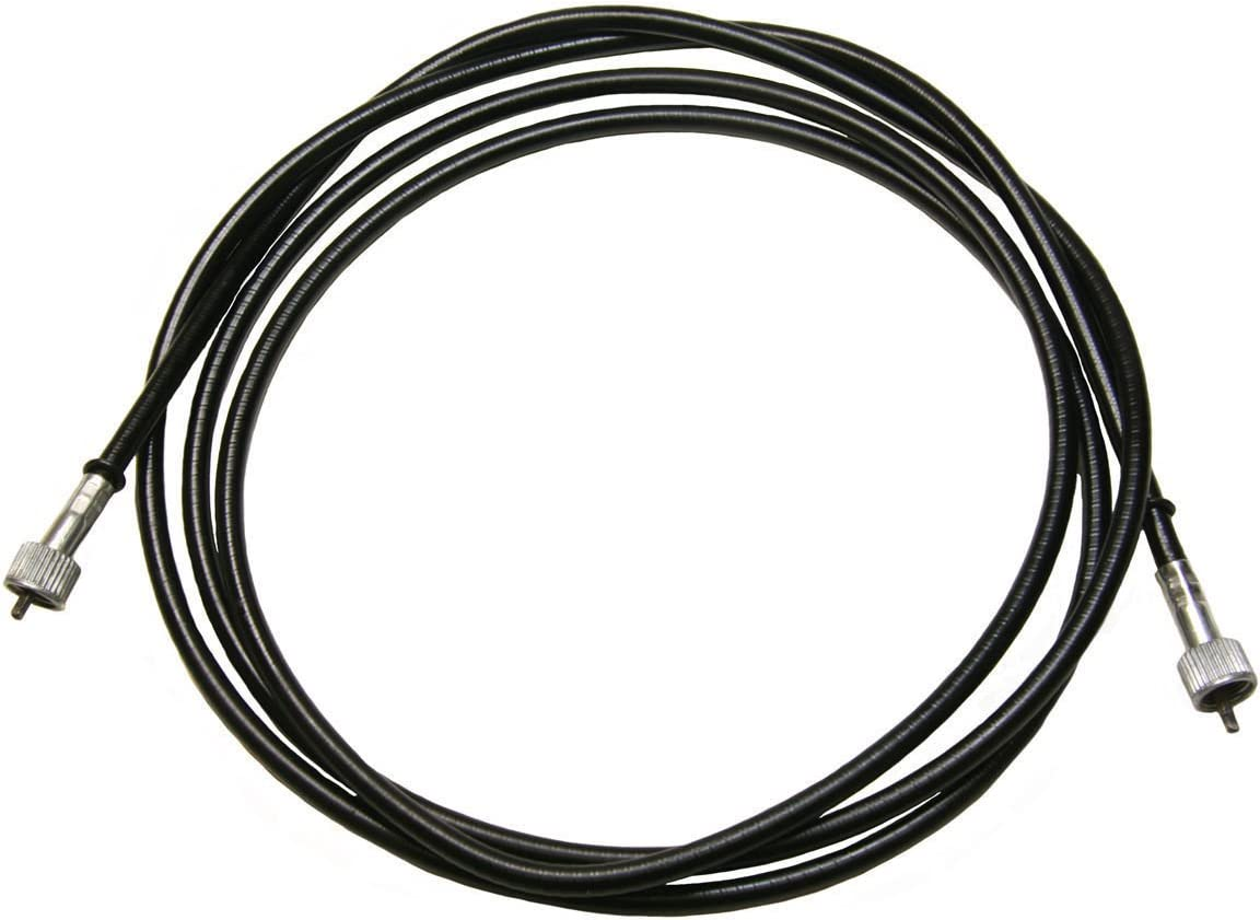 New Speedometer Cable Replacement For Arctic Cat ZR800 2001 2002