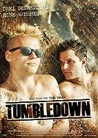 Tumbledown - OmU