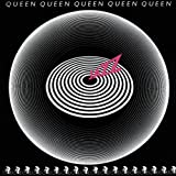 Jazz by Queen (1994-02-03)