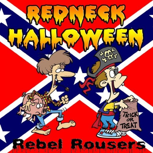 Confederate Zombies [Clean] -