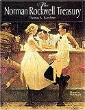 The Norman Rockwell Treasury