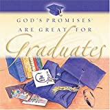 God's Promises Are Great for Graduates, , 1404100016