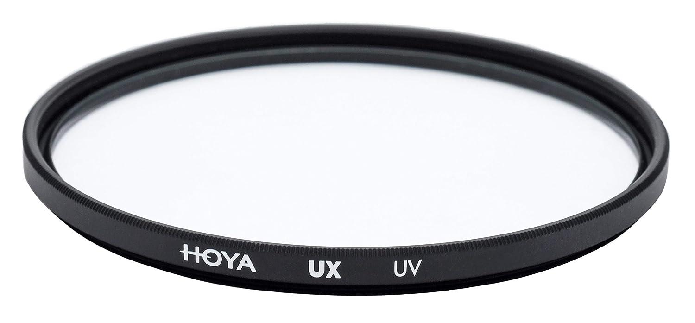 Hoya Filtro UX HMC UV 52 mm