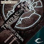 Tantras: Forgotten Realms: The Avatar, Book 2 | Scott Ciencin