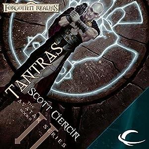 Tantras Audiobook