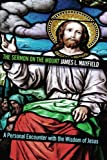 The Sermon on the Mount, James L. Mayfield, 1610976967