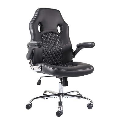 Office Computer Desk Chair Wheels