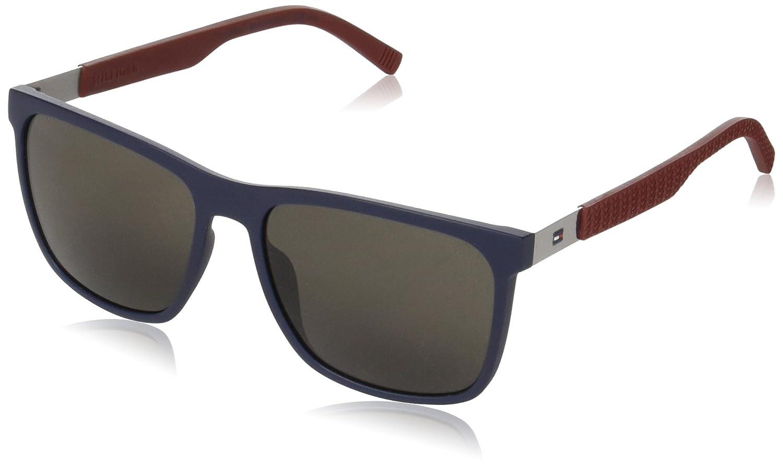 TALLA 57. Tommy Hilfiger Sonnenbrille (TH 1445/S)
