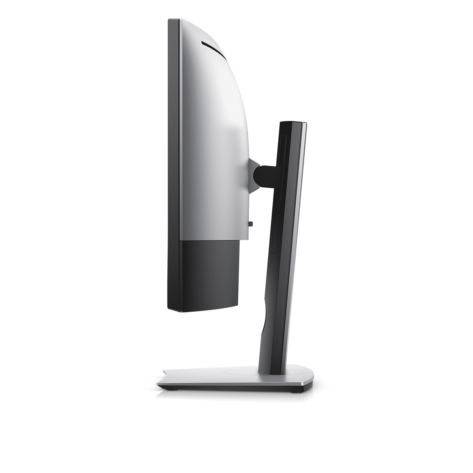 Dell U3417W FR3PK 34-Inch Screen Led-Lit Monitor by Dell (Image #11)