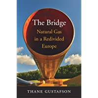 Gustafson, T: Bridge