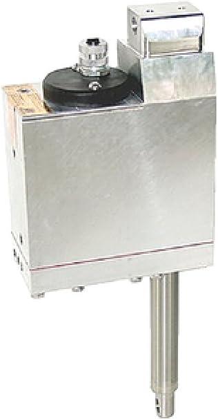 T-H Marine Supply 7050 HYD Actuator Assy TH-CMC