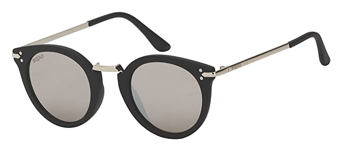 SQUAD - Gafas de sol AS61151 (C3): Amazon.es: Ropa y accesorios