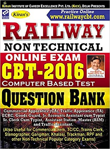 Question pdf exam non rrb technical previous papers
