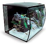 Fluval 15004 Flex Nano-Aquarium Set