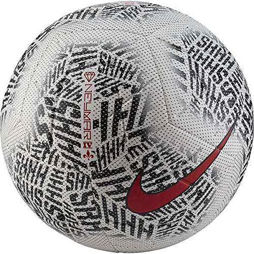 9458a28d938 Nike Official Soccer Ball - Trainers4Me