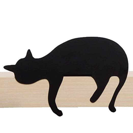 Artori Design CatS Meow | Figura Oscar | Silueta de Gato ...