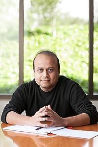 Karl Mehta