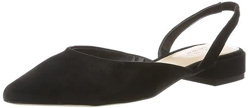Extremely Sale Online Factory Outlet Sale Online Carvela Women's Mystic Ballet Flats KwT98p06s