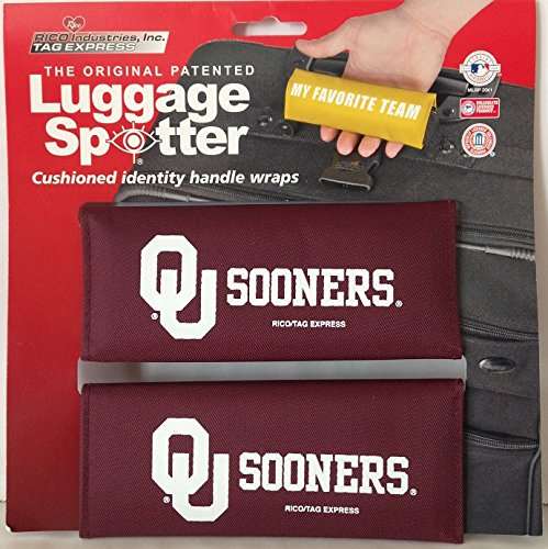 oklahoma-sooners-original-patented-luggage-spotterr-luggage-locator-handle-grip-luggage-grip-travel-