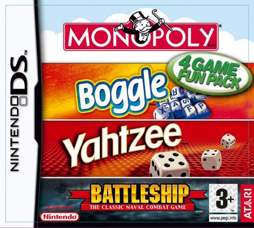 hasbro-compilation-monopoly-boggle-yahtzee-battleships-nintendo-ds