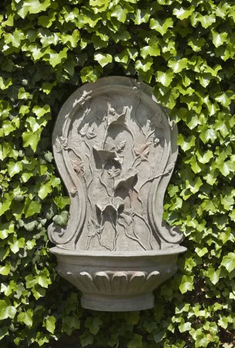 Winding Vine Fountain by Tivoli U.S.A.