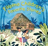 img - for Filipino Children's Favorite Stories book / textbook / text book