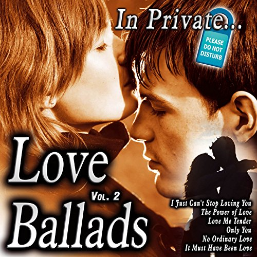 Phil Collins A Groovy Kind Of Love Mp3 Download - MusicPleer