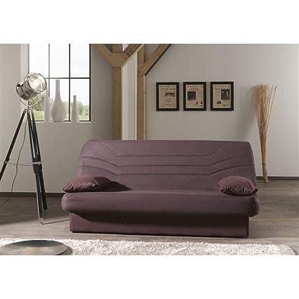 Coco-clac-Funda para sofá-cama hinchable 3 plazas, tejido ...