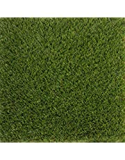 عشب صناعي 1×9 م 9 متر مربع ارتفاع الغرزة 30مم، F 3005