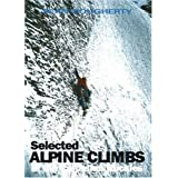 Selected Alpine Climbs in the Canadian Rockies