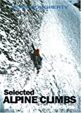 Selected Alpine Climbs in the Canadian Rockies, Sean Dougherty, 0921102143