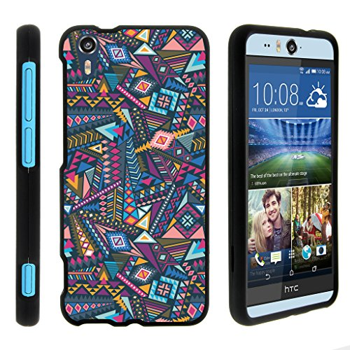 phone accessories for htc desire - 7