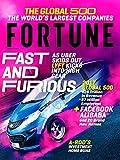 Kyпить FORTUNE Magazine на Amazon.com