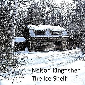 The Ice Shelf Audiobook
