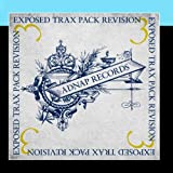 EXPOSED TRAX PACK REVISION 3