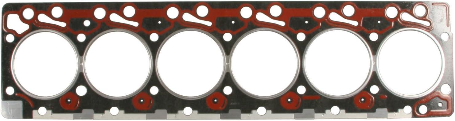 MAHLE Original 4068C Engine Cylinder Head Gasket