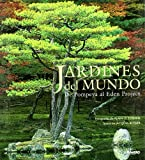 img - for Jardines Del Mundo book / textbook / text book