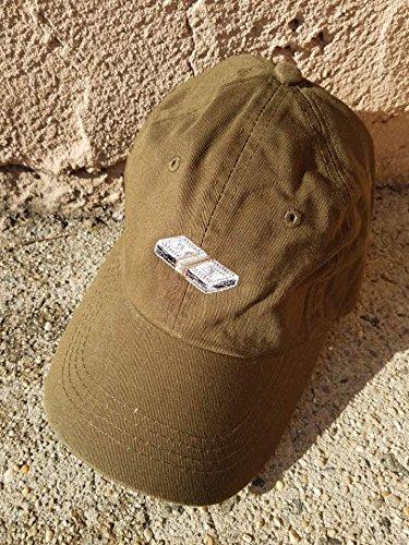 77a255fbe15 desertcart Oman  Themonsta