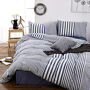 61FZlrKVECL._SS300_ 100+ Nautical Duvet Covers and Nautical Coverlets For 2020
