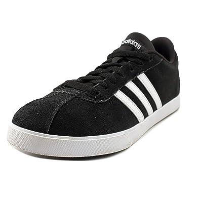 adidas 8 Courtset Femmes US 8 adidas Gris Baskets: : Chaussures et Sacs 8f77fd