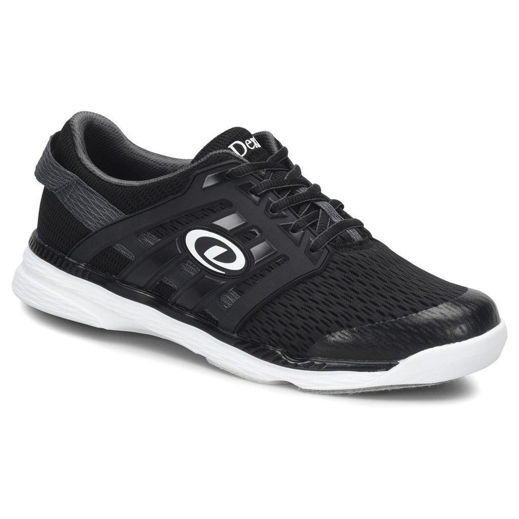 【人気商品!】 DexterメンズRoger B07D3CJQ1N IIボーリングshoes-ブラック/ホワイト 11 11 B07D3CJQ1N, こわけや:2fbbc411 --- arianechie.dominiotemporario.com