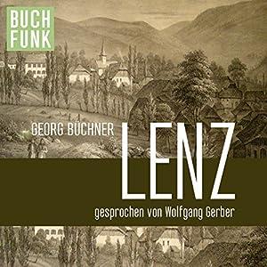 Lenz Hörbuch