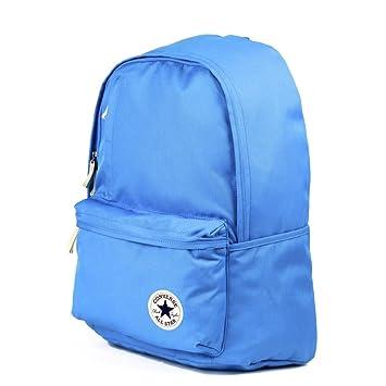 b59cebb51d Converse Rucksack Core Original Backpack