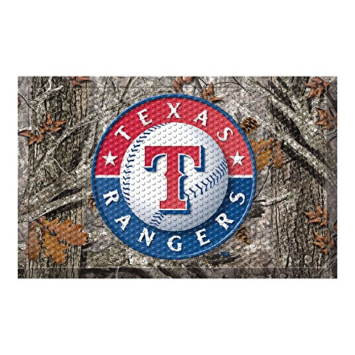 Rangers Welcome Mats Texas Rangers Welcome Mat Rangers