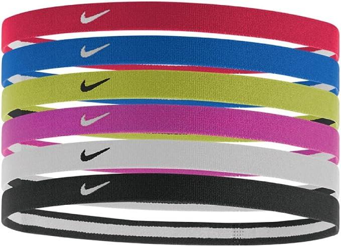 Nike Swoosh Fascetta per Capelli